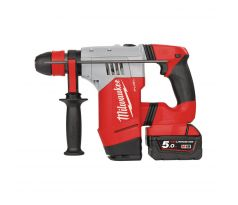 Milwaukee M18CHPX-502X