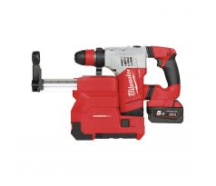 Milwaukee M18CHPXDE-502C