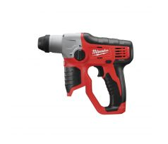 Milwaukee M12H-0