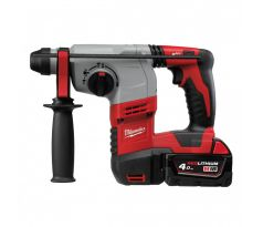 Milwaukee HD18HX-402C-2X