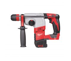 Milwaukee HD18HX-0