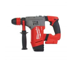 Milwaukee M18CHPX-0
