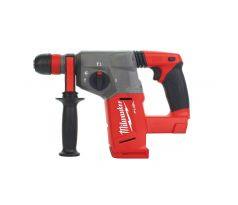 Milwaukee M18CHX-0