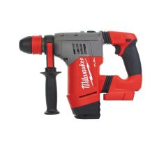 Milwaukee M18CHPX-0X
