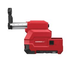 Milwaukee M18CDE